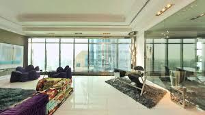 5 bedrooms penthouse in emirates crown dubai marina youtube