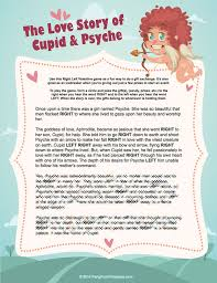 free printable bridal shower left right game a valentine left right game the love story of cupid and psyche