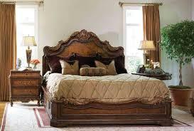 Platform Bedroom Furniture Sets San Mateo Bedroom Set Internetunblock Us Internetunblock Us
