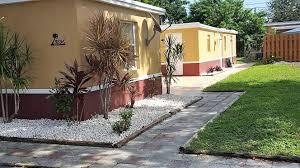casasfl casas pre construction condos oceanfront properties