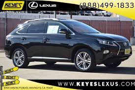 lexus blue color pre owned car specials lexus dealer near me