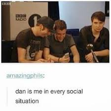 Dan Howell Memes - he let the rabbit live like a dog that is the best pet owner any