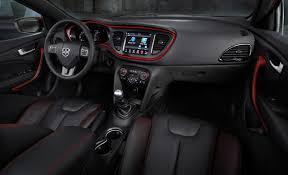 2013 dodge dart rallye horsepower dodge prices 2013 dart sedan from 16 790 top spec r t model from