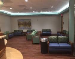 pav a radiology now open spaces