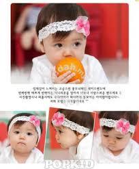 headband baby murah baby headband kids for sale in kluang johor