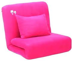 canap d appoint fauteuil transformable en lit d appoint fauteuil lit d appoint ikea
