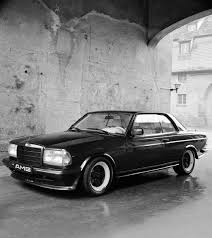 lowered mercedes w123 beautiful old mercedes w123 on bbs wheels the black and gold