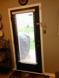 interior door painted black brand is valspar duramax color is