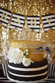 white and gold baby shower diy black white and gold baby shower baby shower