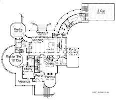 victorian era mansion floor plan