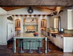 Farmhouse Interior Design Cottage Interior Design Farmhouse Kitchen Interior Design Jpg