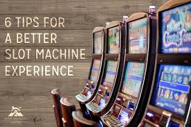 directions to table mountain casino 6 slot machine tips and strategies spirit mountain casino