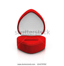 wedding rings in box ring box stock images royalty free images vectors