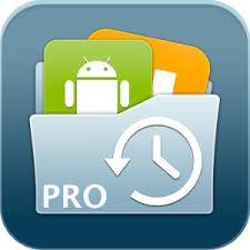 app backup restore pro v1 3 7 pro apk4free - App Backup Restore Apk