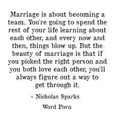 successful marriage quotes inspirational quotes for marriage plus marriage quotes 23 with