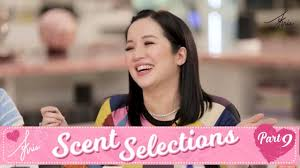 kris aquino kitchen collection kris scent selections 9 perfume do s and don ts kris aquino