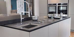 moro arredamenti cucina artex varenna 58 images varenna cucina cucina varenna
