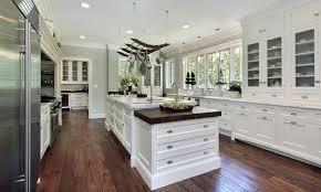 wonderful white beige wood glass cool design houston kitchen