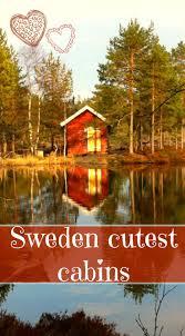 17 best images about sweden on pinterest stockholm sweden back