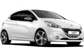 peugeot car lease deals peugeot lease deals stoneacre leasing