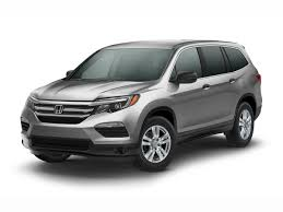 kingston lexus used cars 2017 honda pilot lx honda dealer serving kingston ny u2013 new and