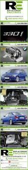 lexus sc300 for sale uk πάνω από 25 κορυφαίες ιδέες για engines for sale στο pinterest