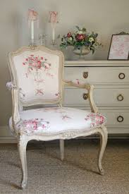 queen anne chair with roses victorian queen anne chair hastac 2011