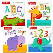 Bathtub Books 2040 Best Fun Ideas For Kids Images On Pinterest Fun Ideas Eric