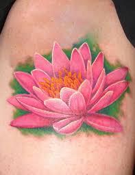 tattoo my photo up to down 33 best tattoos ink images on pinterest tattoo ideas tattoo
