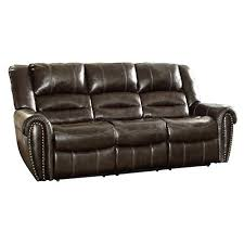 Best Reclining Sofa Brands Best Reclining Sofas Brands Sofa Ratings Reviews Leather Types