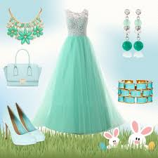 dress we dresswe reviews 11240719 polyvore