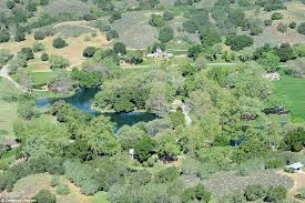 michael jackson u0027s neverland ranch has been restored by his three