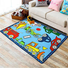 Graffiti Area Rug Area Rug Childrens Area Rugs Baby Animal Carpet Hip Hop To