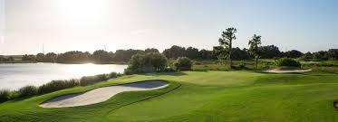 Map Of Orange Lake Resort Orlando by Orange County National U2013 Golf Orlando Fl