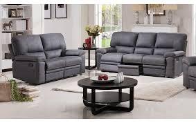 mobilandia divani letto divani con relax le migliori idee di design per la casa