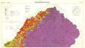 Russia Map U2022 Mapsof Net by National Soil Maps Eudasm Esdac European Commission
