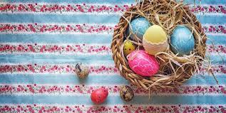easter baskets 20 awesome gifts to put in kids easter baskets