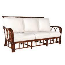 vintage sofa vintage wayfair