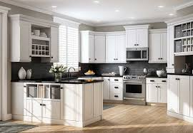 Kitchen Cabinet Installation Cost Home Depot by Kitchen Cabinets At The Home Depot