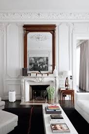 Six Secrets Of French Style Apartment Therapy - French interior design style