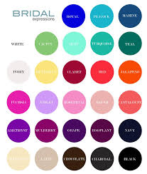 color swatches mori lee color swatches the perfect color for your bridesmaid dress