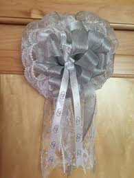 wedding gift bows wedding and groom bridal gift bow for gift basket gift box