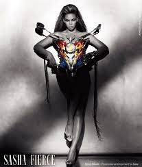 beyonce illuminati the illuminati the illuminati what is the illuminati z