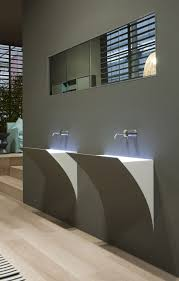 Modern Bathroom Sinks Bathroom Amazing Delectable 10 Cool Sinks Inspiration Design Of