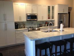 kitchen cabinets florida kitchen cabinets pembroke pines fl remodel value