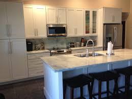 kitchen cabinets florida kitchen cabinets pembroke pines fl remodel value