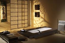 Japanese Bedroom Design For Small Apts Doors Wall Mount Sliding Interior For Endearing Door Hardware And