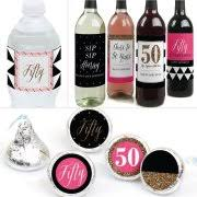 50th birthday party decorations 50th birthday party supplies