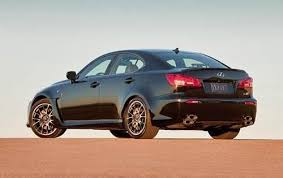 lexus isf sport for sale used 2012 lexus is f for sale pricing features edmunds