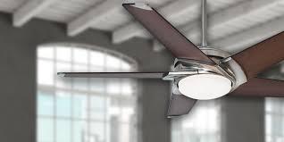 ceiling fan design design inspiration casablanca